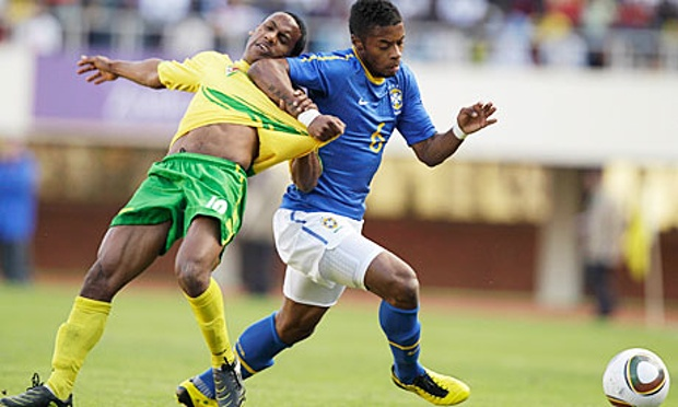 Zimbabwe-v-Brazil-006